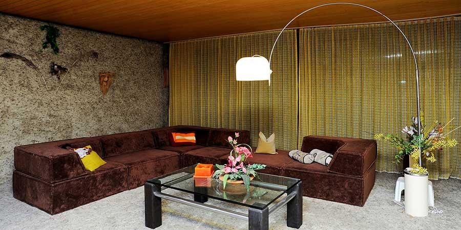 suite1webtiny