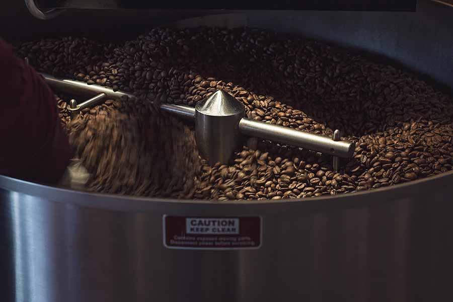 heiping-kaffee_5553-900