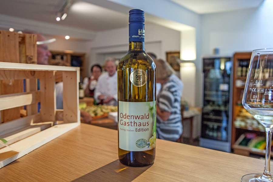 Odenwald_Gasthaus_Wein