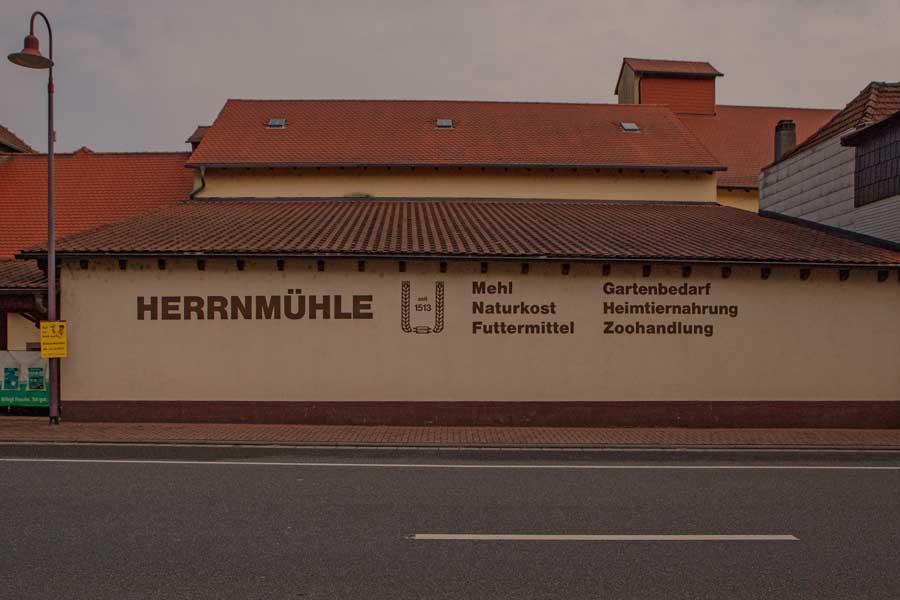 Herrnmühle_Reichelsheim
