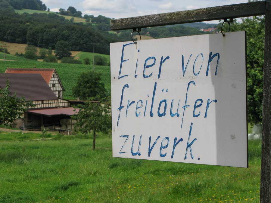 Schild_Direktvermarkter_Odenwald