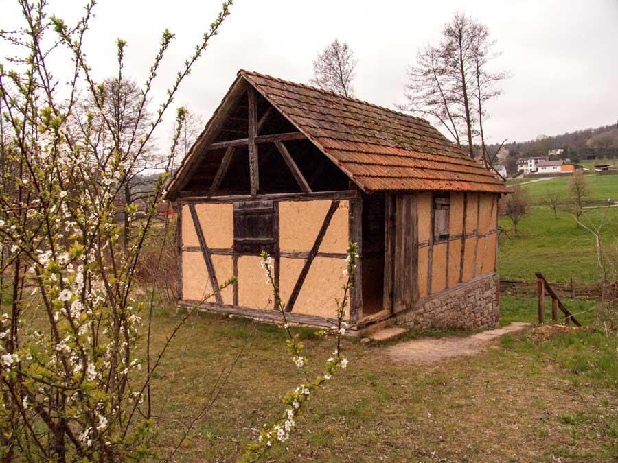 Odenwälder_Freilandmuseum_
