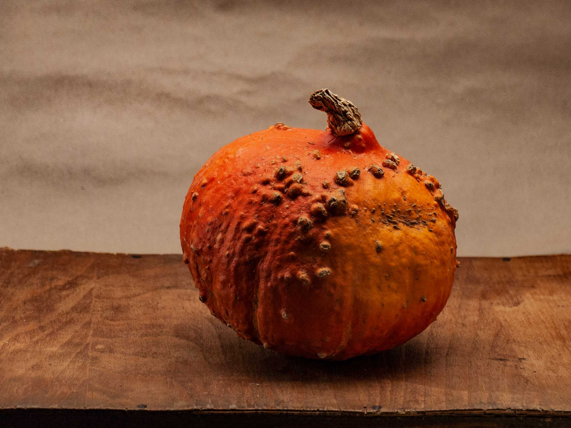 Herzhafter_Halloween_Kürbiskuchen