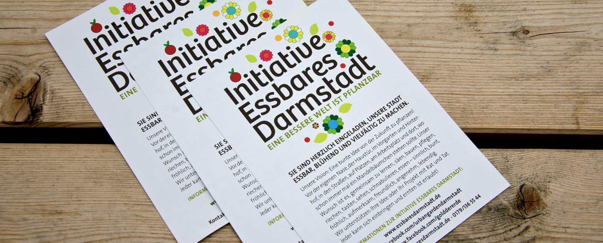 Initiative_Essbares_Darmstadt