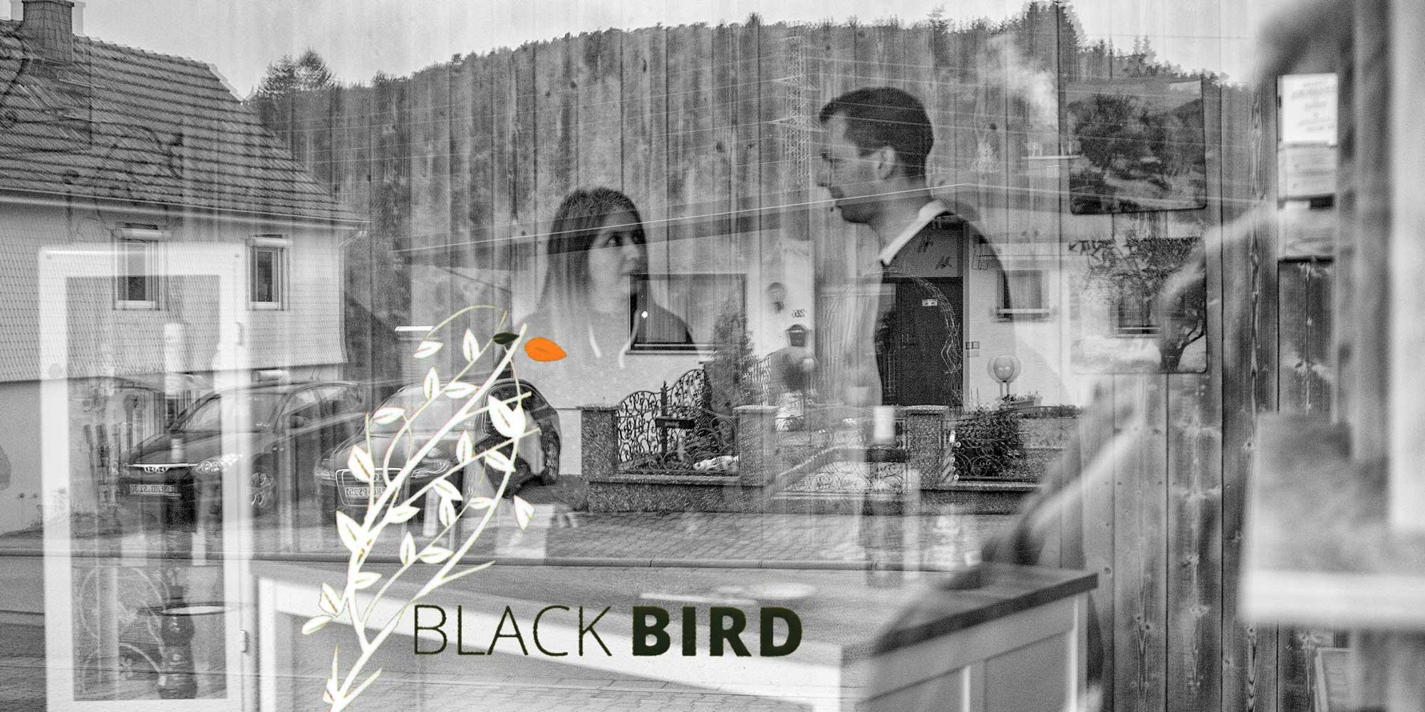 Blackbird Olivenoel – von Lesbos nach Mossautal